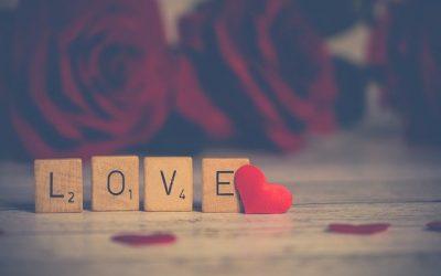 Ideas para triunfar en San Valentín