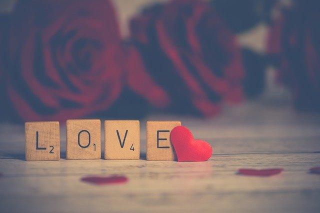 ❤ 10 ideas para triunfar en San Valentín 2020 ❤
