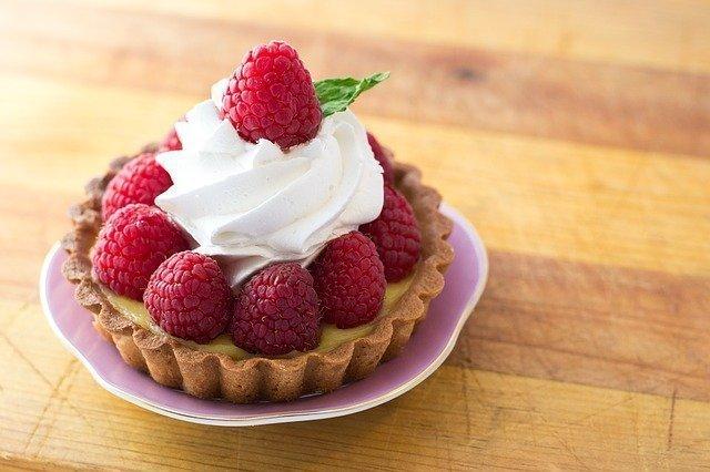 ¡Las mejores recetas de cocina a un solo 'click'!