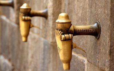 ¡Disfruta de estos 5 planes originales en Barcelona!