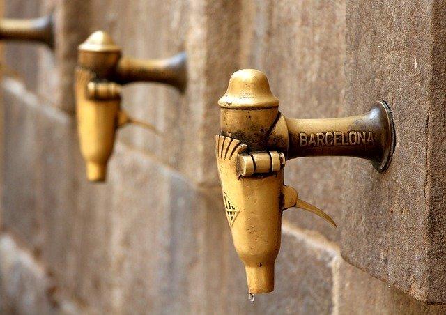 planes originales barcelona