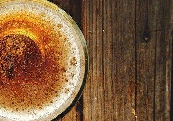 ¡Estas son nuestras cervezas sin gluten favoritas!