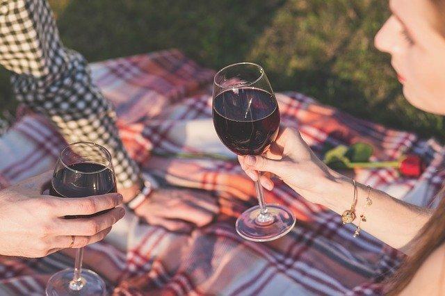 Los mejores sitio de picnic en Barcelona
